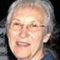 Judith A. Becker, Saint Cloud, FL
